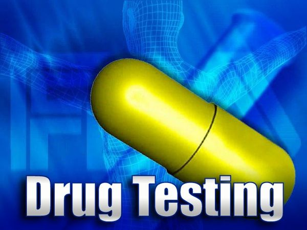 essays on mandatory drug testing Mandatory drug tests for athletes in 1986, len bias, a star basketball player at the university of the maryland tried cocaine - mandatory drug tests for athletes.