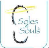 Soles 4 Souls