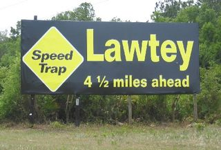 200902_19_speed-trap-lawtey1