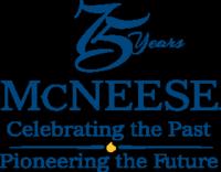 Mcneese 75