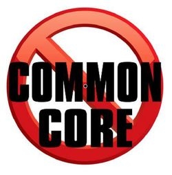 No common core