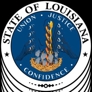 Seal_of_Louisiana_2010