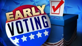 EARLY+VOTING.MGN