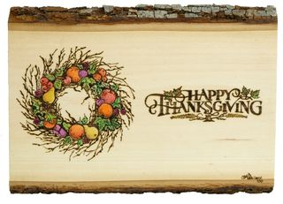 Thanksgiving-Wood-Plaque