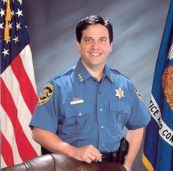 Sheriff-Tony-Mancuso