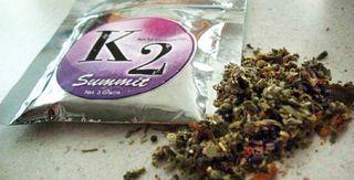 Synthetic-marijuana-industry