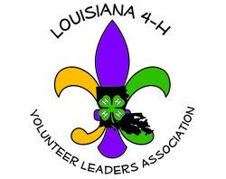 Louisiana 4H