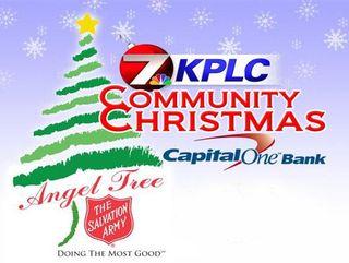 KPLC Comm Christmas