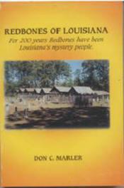 Redbone_book_2
