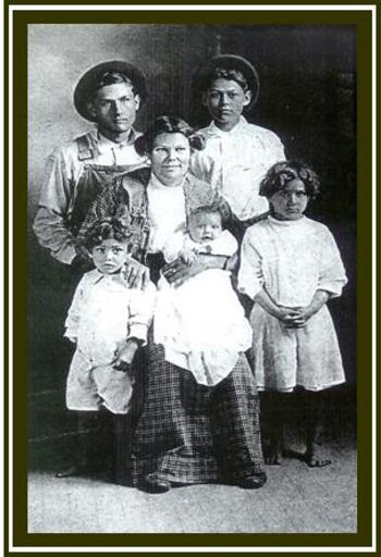 Redbone_family_la_1800s_from_stacy_